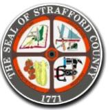 Strafford County