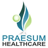 PRAESUM HEALTHCARE