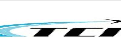 Turbine Controls Inc  (TCI)