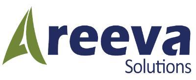 Areeva Solutions, LLC