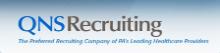 QNS Recruiting
