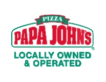 DMD Minnesota Pizza