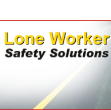 Lone Worker Safety Solutions Inc.