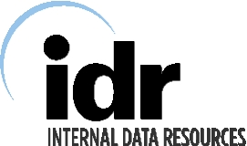 Internal Data Resources