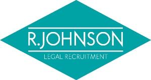 R.JOHNSON Legal Recruitment