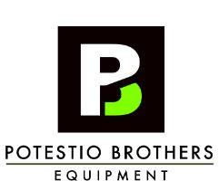 Poitestio Brothers Equipment