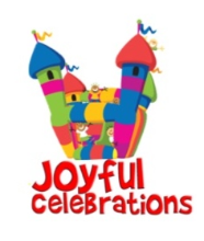 Joyful Celebrations Inc
