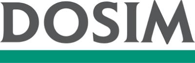 Logo DOSIM