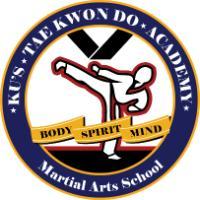 Ku's-TaeKwonDo-Academy-Woburn-MA