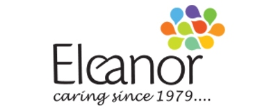 Eleanor Nursing and Social Care - go to company page