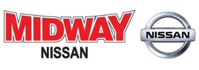 Midway Nissan / Volvo