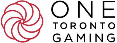 One Toronto Gaming