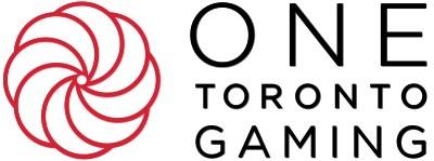 One Toronto Gaming