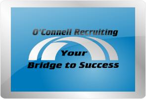 O'Connell Recruiting