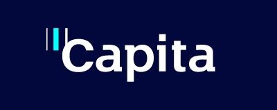 Capita PLC - go to company page
