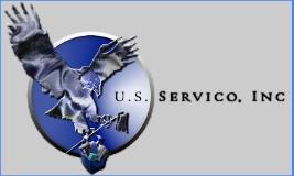 U.S. Servico, INC
