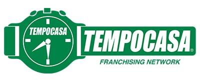 Logo Gruppo Tempocasa