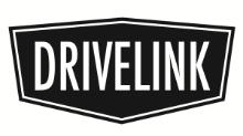 DriveLink Network logo