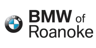 image about Bmw Coupons Printable titled Company Section Discount coupons, Promotions - BMW of Roanoke