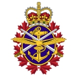National Defence and Canadian Armed Forces