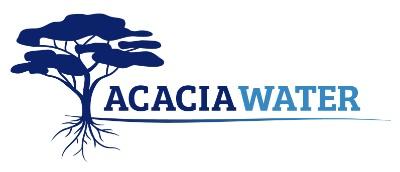 Acacia Water
