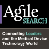 Agile Search, Inc.