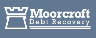 Moorcroft Group PLC logo
