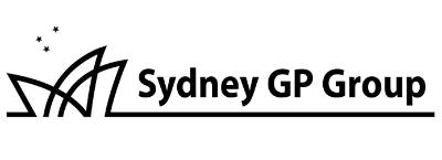 Sydney GP Group logo
