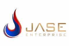 Jase Enterprise