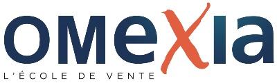 Logo Omexia
