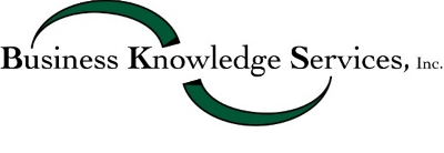 Business Knowledge Services