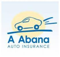 A Abana Auto Insurance Insurance Agent Salaries In Houston Tx