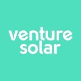 Venture Solar - go to company page