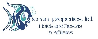 Ocean Properties Hotels Resorts & Affiliates