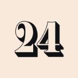 Logo Il Sole 24ORE SpA