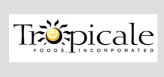 Tropicale Foods, Inc.