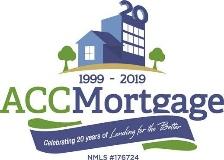 ACC Mortgage, Inc.