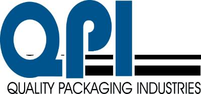 Quality Packaging Industries