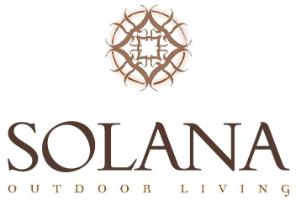 Solana Outdoor Living Careers And Employment Indeed Com