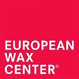 European Wax Center Erie
