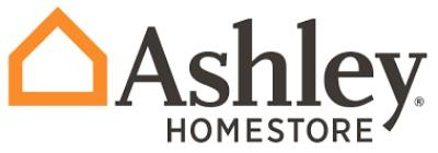 Ashley Furniture Homestore So NJ./Philadelphia
