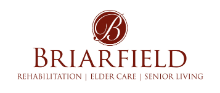 Briarfield Health Care Centers