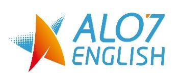 Alo7.com