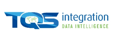 TQS Integration Ltd logo