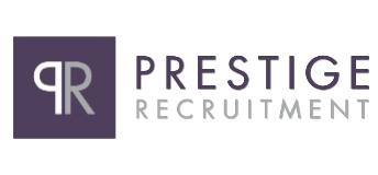 Prestige Recruitment Salaries In The United Kingdom