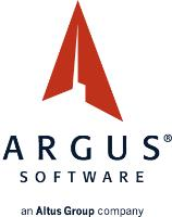 Argus Software - an Altus Group Company