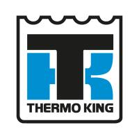 Thermo King of Mid Canada logo