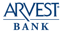 Arvest Bank Operations, Inc.