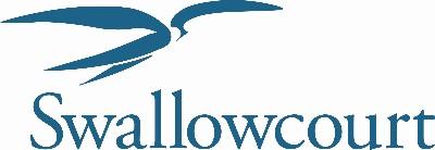 Swallowcourt logo