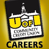 Benefits Specialist Jobs, Employment in Iowa City, IA | Indeed com